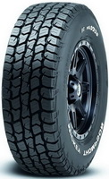 Шина Mickey Thompson Deegan 38 A/T