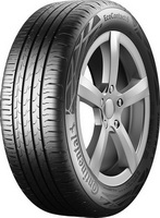 Шина Continental EcoContact 6 175/55R15 77T