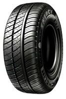 Шина Michelin Energy XT1