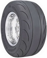 Шина Mickey Thompson ET Street Radial