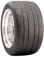 Шина Mickey Thompson ET Street Radial II