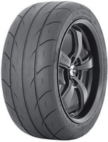 Шина Mickey Thompson ET Street S/S
