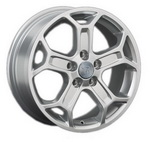 Диск Alfa Wheels FD21