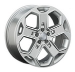 Диск Alfa Wheels FD23