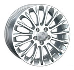 Диск Alfa Wheels FD45