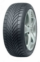 Шина BFGoodrich G-Force Profiler 225/50R16 92V