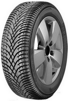Шина BFGoodrich G-Force Winter 2 205/55R17 95V