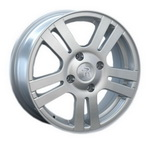 Диск Alfa Wheels GN18