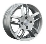 Диск Alfa Wheels GN21