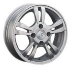 Диск Alfa Wheels GN22