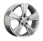 Диск Alfa Wheels GN23