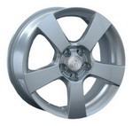 Диск Alfa Wheels GN26