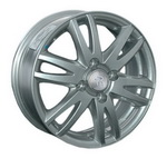 Диск Alfa Wheels GN37