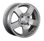 Диск Alfa Wheels GN9