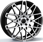 Диск TEC Speedwheels GT4