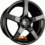 Диск TEC Speedwheels GT5