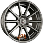 Диск TEC Speedwheels GT7