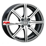 Диск LS Wheels H3001