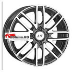 Диск LS Wheels H3002