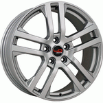Диск Alfa Wheels HND101