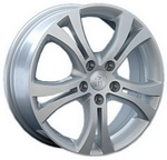 Диск Alfa Wheels HND103