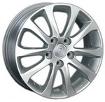Диск Alfa Wheels HND105