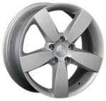 Диск Alfa Wheels HND11