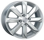 Диск Alfa Wheels HND113