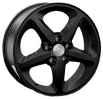 Диск Alfa Wheels HND14