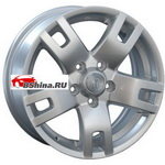 Диск Alfa Wheels HND156