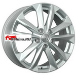 Диск Alfa Wheels HND159