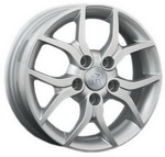 Диск Alfa Wheels HND20