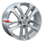 Диск Alfa Wheels HND208