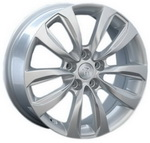 Диск Alfa Wheels HND41