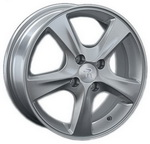 Диск Alfa Wheels HND63