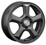 Диск Alfa Wheels HND7