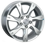 Диск Alfa Wheels HND92