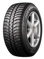 Шина Bridgestone Ice Cruiser 5000