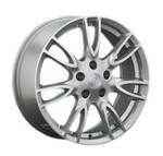 Диск LS Wheels INF5