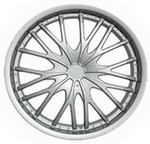 Диск LS Wheels JF1010