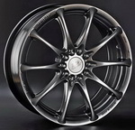 Диск LS Wheels K205