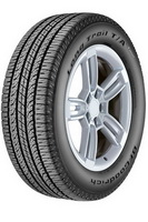 Шина BFGoodrich Long Trail T/A Tour 255/65R17 108T