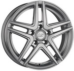 Диск LS Wheels 420