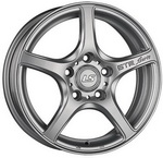 Диск LS Wheels 537