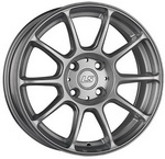 Диск LS Wheels 815