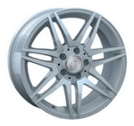Диск Alfa Wheels MR100
