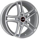 Диск Alfa Wheels MR140
