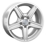 Диск Alfa Wheels MR64