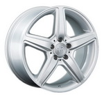 Диск Alfa Wheels MR65