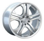 Диск Alfa Wheels MR69